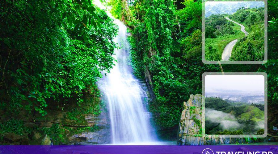 Reason you visit  Bangladesh most beautiful places